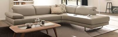 sofas dublin beds dublin dining tables