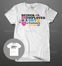 34 print ready psd t shirt templates web u0026 graphic design bashooka