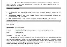 First Resume Objective Download First Resume Objective Haadyaooverbayresort Com