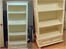 Turning Dresser Into Bookshelf How To Turn Your Dresser Into A Bookshelf My Blog With Regard To