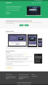 sequential theme u2014 wordpress com