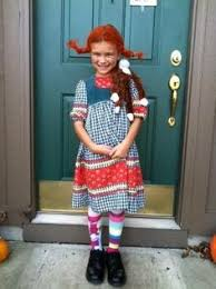 pippi longstocking costume image result for pippi longstocking costume