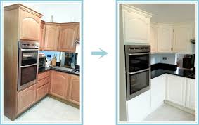 How To Repaint Cabinet Doors Painting Kitchen Cabinet Doors Pictures Ideas From Hgtv Inside