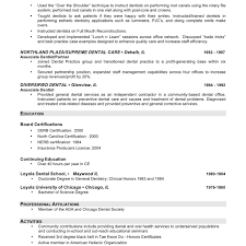 sle resume format for freshers doctor fearsome healthcare resume sles free templates template and