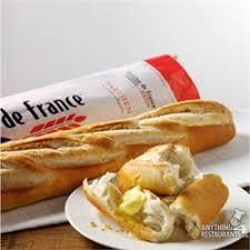 cuisine de r ence cuisine de whole wheat demi parisian cuisine de