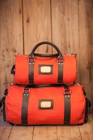 Rugged Duffel Bags Mens Duffle Canvas Bag For Men Rugged Tough Travel In Canvas