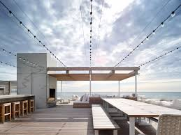 behind the design 7 exquisite outdoor spaces created by top