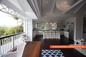 home design experts design to construction services brisbane architects