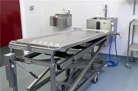 embalming tools funeral supplies embalming tools stainless steel embalming
