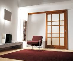 Home Interior Doors by Interior Sliding Doors Interior Sliding Doors For Bathroom