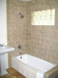 Remodel Mobile Home Bathroom Bath Faucets For Mobile Homes 865 Best Mobile Home Living Images