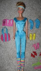 blue barbie jeep 23 best barbie images on pinterest barbie ken doll and exploring