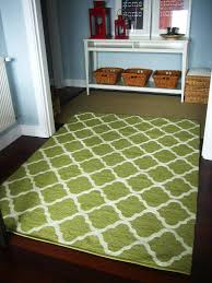 ikea carpet rugs home u0026 decor ikea best ikea carpet