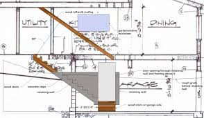 19 what is the purpose of a floor plan the best view of the