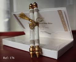 faire part mariage luxe carte invitation luxe gabon faire part gabon