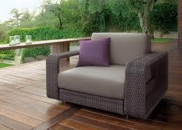 Contemporary Outdoor Sofa Mer Enn 25 Bra Ideer Om Contemporary Outdoor Sofas På Pinterest