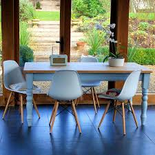 furniture breathtaking ideas about modern farmhouse table dining
