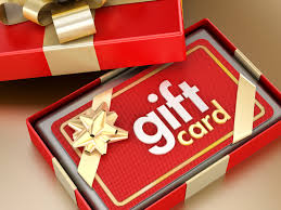 sell your gift card online the 1 overlooked reason to promote gift cards in your sales