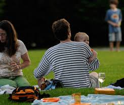 tanglewood family concert boston symphony orchestra bso org