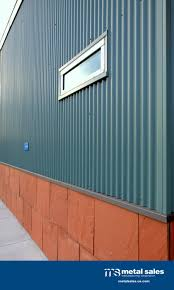 contemporary ideas corrugated metal wall panels winsome quality