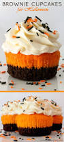 halloween cupcake ideas 317 best cupcakes u0026 tarts images on pinterest cupcake ideas