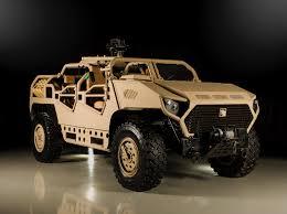 commando jeep hendrick gettin u0027 around armada international