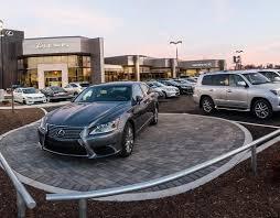 lexus of nashville nashville tn 37208 2117 car dealership and