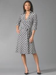 dvf wrap dress trying to solve an excess cleavage problem with my dvf wrap dress