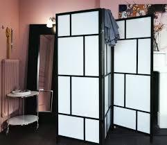 Japanese Room Divider Ikea Divider Astounding Foldable Room Divider Inspiring Foldable Room