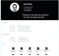 adobe resume template adobe resume template word free templates creative format