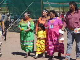 BLOQUE. VII. TEMA: Grupos etnicos ( yaquis)  Images?q=tbn:ANd9GcQdEZlBTLLOM2VmOXhWG4uWYx8UnU2X0EYHndgC1uJVvYs-m2xbjw