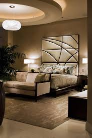 houzz bedroom ideas houzz bedroom design home design ideas