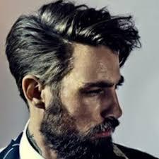 malr hair tumbir guys with hairstyles