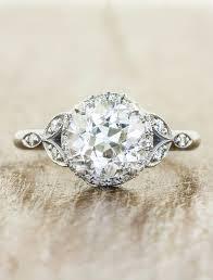 unique designer engagement rings rachael oval gold engagement ring ken design