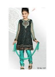 43 best indian dresses images on pinterest indian dresses kids