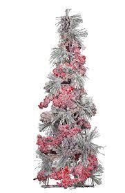 50 diy mini trees prudent pincher