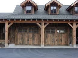 Overhead Door Of Houston Door Garage Overhead Door Houston Garage Door Repair Kingwood Tx