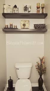 bathroom gorgeous small bathroom decor ideas small bathrooms