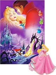 824 disney princess art images drawings