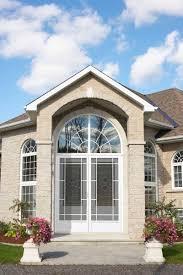 French Door Company - 23 best double screen door entry french doors images on