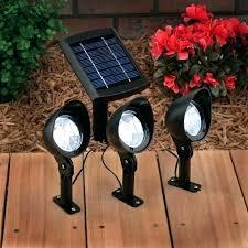 top rated solar powered landscape lights brightest solar powered landscape lights brightest solar landscape