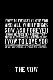 Wedding Quotes Nietzsche A Quote I Saw That I Had To Make And Post What A Strong And