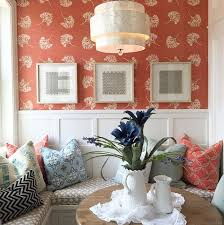 home interior wallpaper 447 best fabrics and wallpaper images on prints
