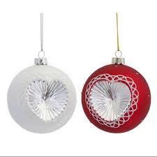 cheap and silver ornaments find and silver ornaments deals