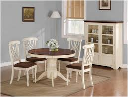 Farmhouse Kitchen Table For Sale by Kitchen Farmhouse Kitchen Table And Chairs For Sale Beautiful