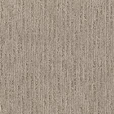 Wall Pattern by Pattern Carpet The Home Depot