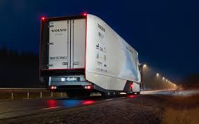 volvo trucks head office admin bigwheels my