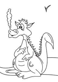 baby cartoon animals coloring pages google cute