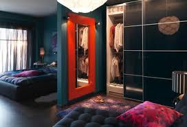 chambre a coucher adulte ikea ikea chambres decoration chambre bebe rangement rangement ikea