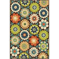 orian rugs style floral country goingrugs